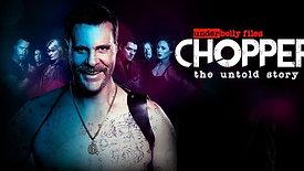 Underbelly Files Chopper Season 1 Trailer