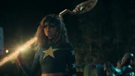 Stargirl Trailer