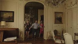The Romanoffs | Trailer