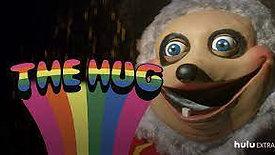 The Hug (Short Film)