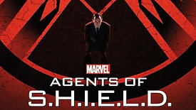 Marvel's Agents of S.H.I.E.L.D.   S4 Ep. 12