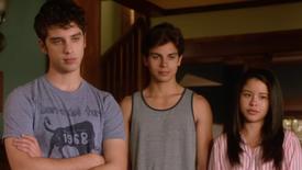 The Fosters | Season 1 Promo