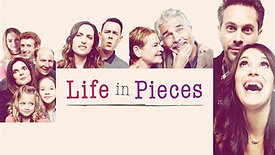 Life In Pieces (2015-2019)