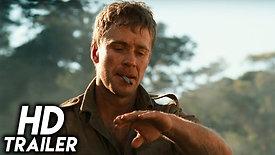 KOKODA - Official HD Trailer
