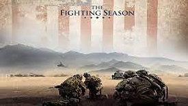 FIGHTING SEASON Trailer