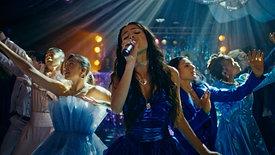 Olivia Rodrigo - SOUR Prom