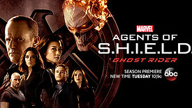 Marvel's Agents of S.H.I.E.L.D   S4 Ep 15