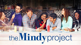 The Mindy Project - Little Doorways (2015)