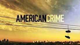 American Crime Season 3 (2017)