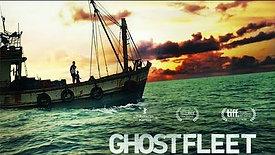 Ghost Fleet (2019) Official Trailer