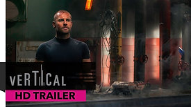 Infini Official Trailer (HD)
