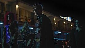 Titans | Trailer