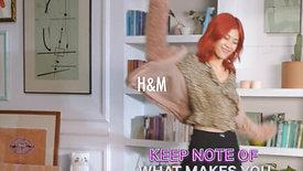 H&M (2019)