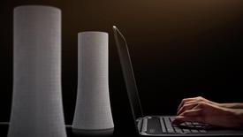 """Logitech - """"Z600 Bluetooth Speakers"""" (2015)"""