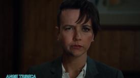 ANGIE TRIBECA Season 4 Trailer | Rashida Jones TBS Series