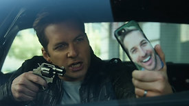 Ryan Hansen Solves Crime on Television | Trailer