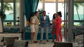 Grand Hotel | Trailer