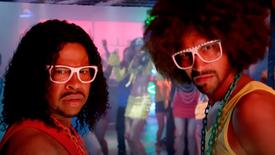 Key & Peele - LMFAOs NonStop Party (2012)