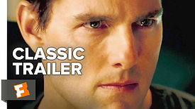 Mission - Impossible III (2006) Trailer