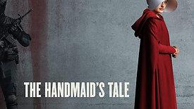 The Handmaids Tale (2017)