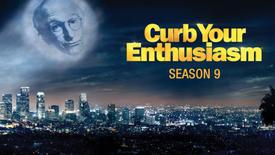 Curb Your Enthusiasm: Season 9 (2017)