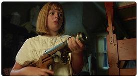 Annabelle: Creation Toy Gun Clip