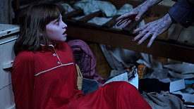 The Conjuring 2 | Official Teaser Trailer