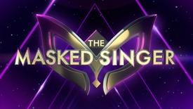 The Masked Singer (2019-2021) Season 4