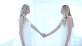 Stitchers | Season 3 clip: Kirsten Brings Her Mom Back