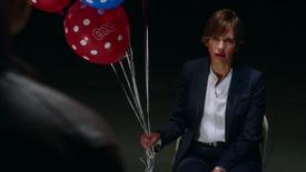Angie Tribeca | Season 4 Trailer