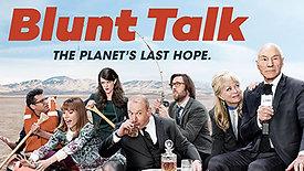 Blunt Talk (2015)