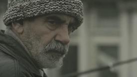 Bosporus Trailer