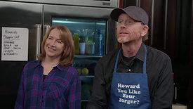 Arrested Development Season 5 Ron Howard