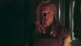 American Horror Story: Roanoke | Preview