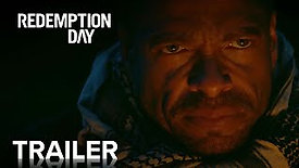 REDEMPTION DAY - Official Trailer