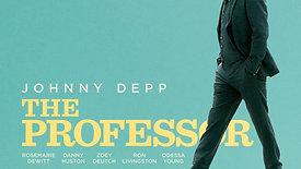 The Professor (2019)