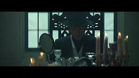 Max Jenmana – ปีศาจ (Demons) Music Video Teaser