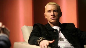 The Interview | Eminem Gay?!