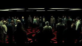 Circle   Trailer
