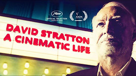 David Stratton- A Cinematic Life Official Trailer_360P