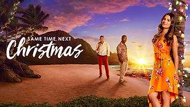 Same Time, Next Christmas (2019)