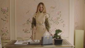 Louis Vuitton x Lauren San Domingo