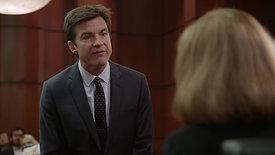 Arrested Development Season 5 Court Scene