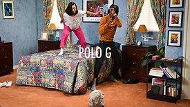 Polo G (2020)