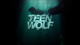 Teen Wolf: This Might Hurt (2013)