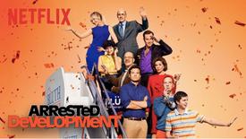 Arrested Development : Season 5  (2018)