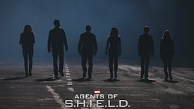Marvel's Agents of S.H.I.E.L.D.   S4 Ep6