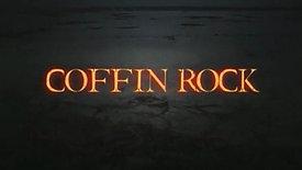 Coffin Rock Trailer