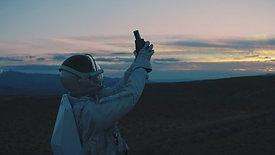 SON Short Film (2017)