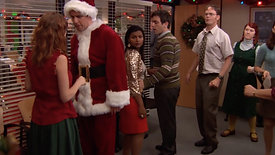 The Office | Christmas Party